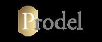 prodel-original-logo